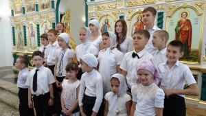 Voskresnay_Shkola_00002