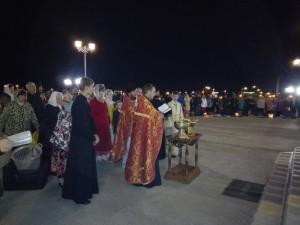 Pasha_2016_029