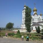 Prorok_Iliya_044